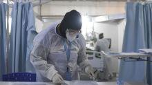 Covid-19: Brasil tem 120.452 mortes e 3.844.807 casos confirmados, dizem secretarias de Saúde
