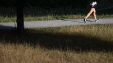 Die richtige Trainingsdosis für Sportanfänger