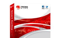 Better safe than sorry? Trend Micro Smart Surfing for Mac