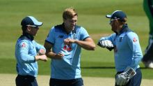 Willey and Billings star as England beat Ireland in ODI return