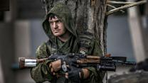 Analysis: Will Tougher Sanctions Slow Violence in Ukraine?