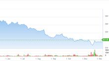 Canopy Growth (CGC): Leading Market Into Cannabis 2.0