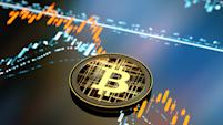Investing in digital currency and blockchain technology