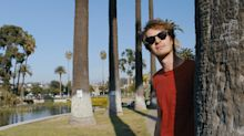 Streamer MUBI Picks Up UK Rights To David Robert Mitchell's LA Noir 'Under The Silver Lake'
