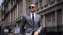 'No time to die' es el título de la nueva película de James Bond, ¿pero qué significa?