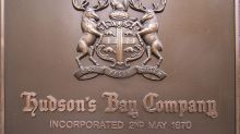 Is Real Estate What Matters Most for Hudson's Bay Co.?