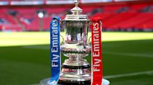 FA Cup fourth round draw: Holders City handed home draw against Fulham, Liverpool face either Bristol City or Shrewsbury