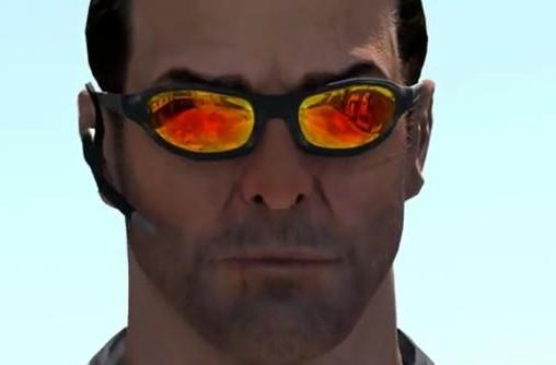 Serious Sam Complete Pack launches on Steam with sweet deal