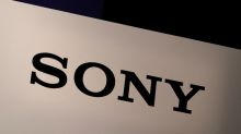 Sony's stock could rise 20 percent on gaming and camera chips sales: Barron's