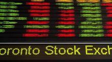 North American stock markets plunge due to novel coronavirus concerns