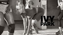 We Want Everything from Beyoncé's Ivy Park Line