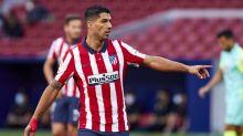 Treinador do PSG queria reeditar parceria entre Neymar e Luis Suárez, aponta emissora