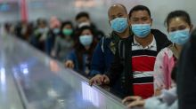 Coronavirus: Everything you need to know about travelling to and from China as the disease continues to spread