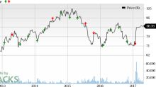 Mead Johnson (MJN) Misses Q1 Earnings and Sales Estimates
