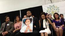 Sandy Hook mother tears into Congress after Las Vegas massacre