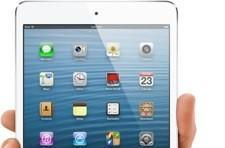 Forrester: 19% of U.S. consumers now use tablets