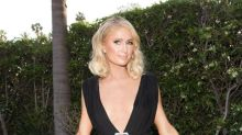 Paris Hilton y Paris Jackson son 'como hermanas'