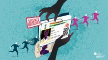QBiz: 1 Bn Records Compromised in Aadhaar Breach Since Jan; & More