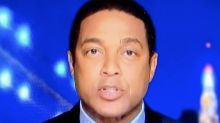 """As Protests Rage In Multiple U.S. Cities, Don Lemon Goes After Trump: """"Nobody Wants To Hear From The White House Right Now"""""""