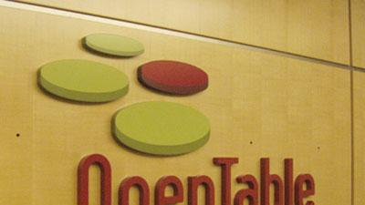 How OpenTable Is Still Growing as Restaurants' Fortunes Fall