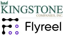 Kingstone Insurance Partners with Flyreel to Offer Breakthrough Contactless Home Inspections
