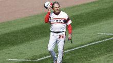 How Tony La Russa, White Sox players approach trade-deadline buzz