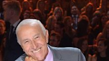 'Dancing With the Stars' Fans Are Wondering Where Len Goodman Is