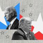 Trump vs. Biden: Five things to watch in their first debate