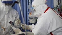 Muore di COVID-19 sei mesi dopo aver contratto il virus