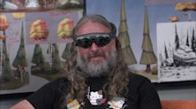 Magic Leap One coming this summer, will run on Nvidia Tegra X2
