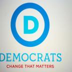 DNC Announces Slate of 2020 Democratic Debates