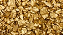 Gold Price Forecast – Gold Markets Pulled Back Slightly