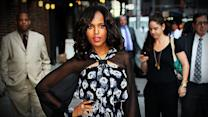 6 Looks, 2 Days, 1 Lady: Kerry Washington Style