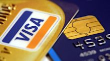 A startup is launching a new debit card for kids