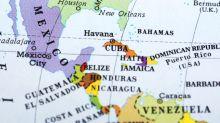 Fuerte sismo de magnitud 7.7 entre Cuba y Jamaica remece al Caribe