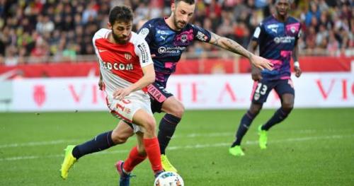 Foot - L1 - Bordeaux - Bordeaux : Diego Contento OK, pas Diego Rolan