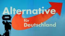 Bremer AfD-Liste doch zur Bundestagswahl zugelassen