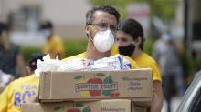 DeSantis believes Florida will soon contain virus outbreak