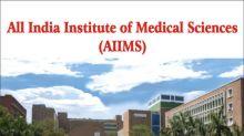 AIIMS Delhi Recruitment 2018 For 2000 Nursing Assistants