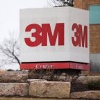 3M CEO Inge Thulin Just Became the 7th Executive to Leave Trump's Manufacturing Council