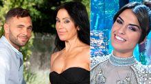 La obsesión de Maite Galdeano por su hija Sofía sobrepasa los límites de lo sobrenatural