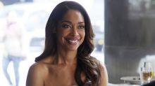 'Suits' spinoff starring Gina Torres gets series order at USA Network