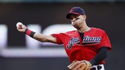 MLB trade deadline tracker: Get the latest
