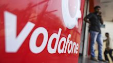 Besieged Vodafone India Unit Seeks Relief After $7 Billion Loss