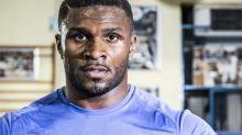 Boxe - Raphaël Tronché défie Tony Yoka: «Tu finis en croix»