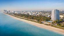 CEO of Fortune 500 company buys new Miami Beach condo for $12M