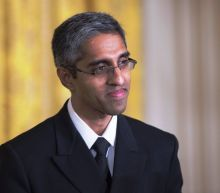 Trump Administration Appoints New Surgeon General