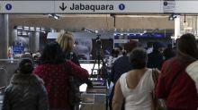 Metrô de São Paulo vai colocar funcionários em home office permanente e vender prédio