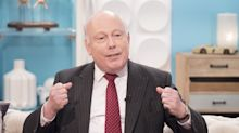 'Downton Abbey' writer Julian Fellowes penning new period drama 'Belgravia' for ITV