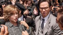 All The Money In The World reshoots: Sexism may not be to blame for pay gap